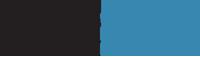 Web Steel Buildings Logo