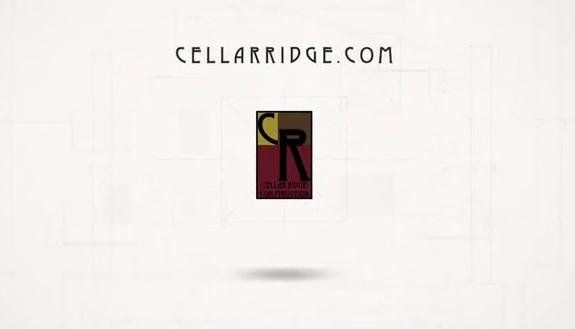 Cellar Ridge Construction
