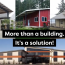 Web Steel Buildings, NW LLC