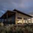 Central Oregon erector shares Smith Rock beauty
