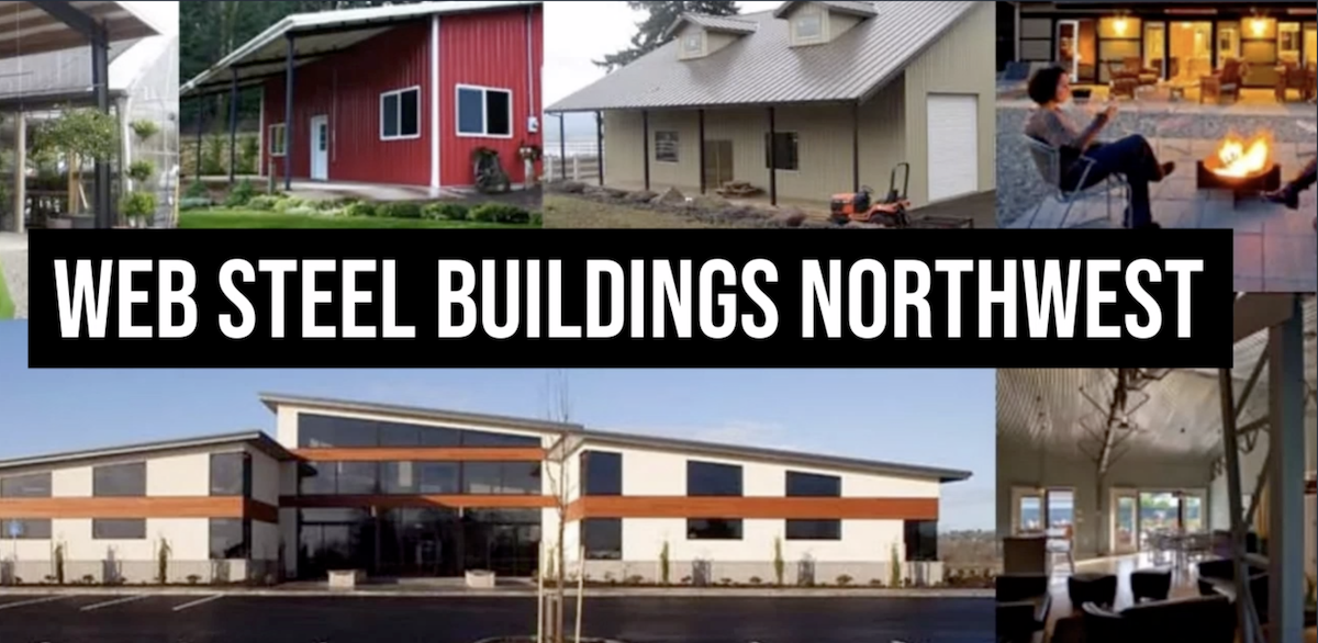 We offer three distinctly different steel framing systems