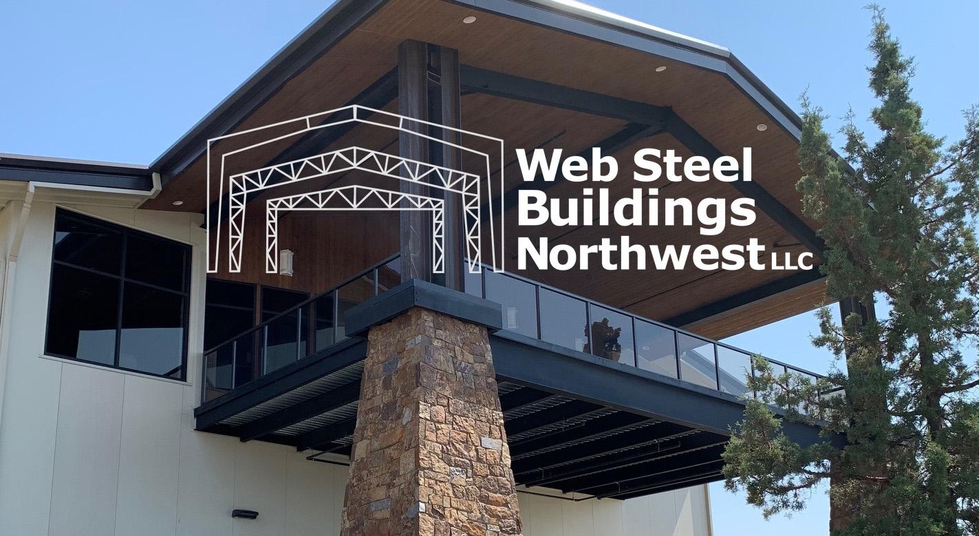 BMS Technologies in Bend Oregon